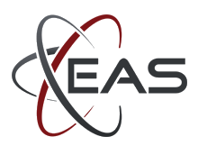 EAS Resources | College Station Land Surveying